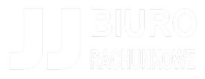 Biuro Rachunkowe, Rzeszów
